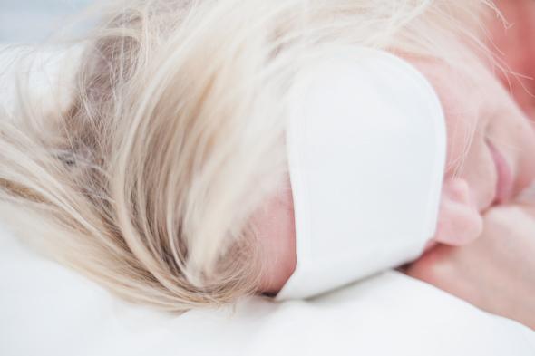 Biodermal_Slaapmasker