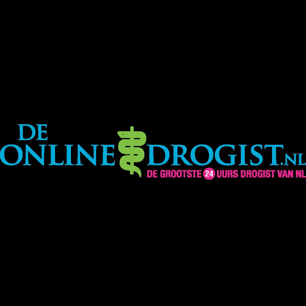 Nu korting bij de Online Drogist!