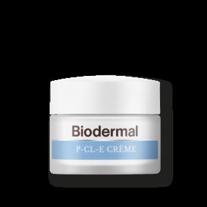 PCLE Crème 50ml