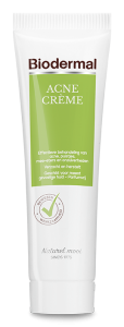 Biodermal Acne Creme
