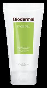 biodermal-face-gel