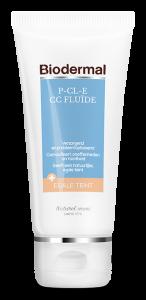 Biodermal P-CL-E Fluide