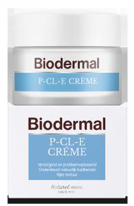 P-CL-E crème