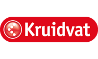 https://www.kruidvat.nl/search?text=biodermal&searchType=manual