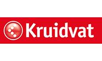 Nu 50% korting bij Kruidvat