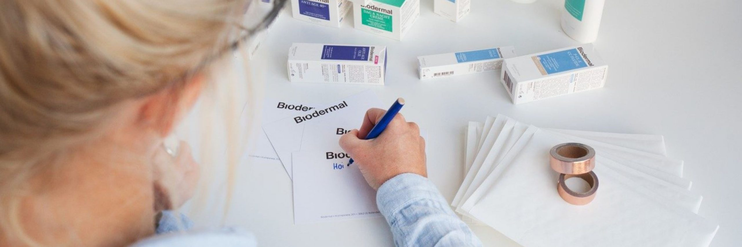 Biodermal Reviews