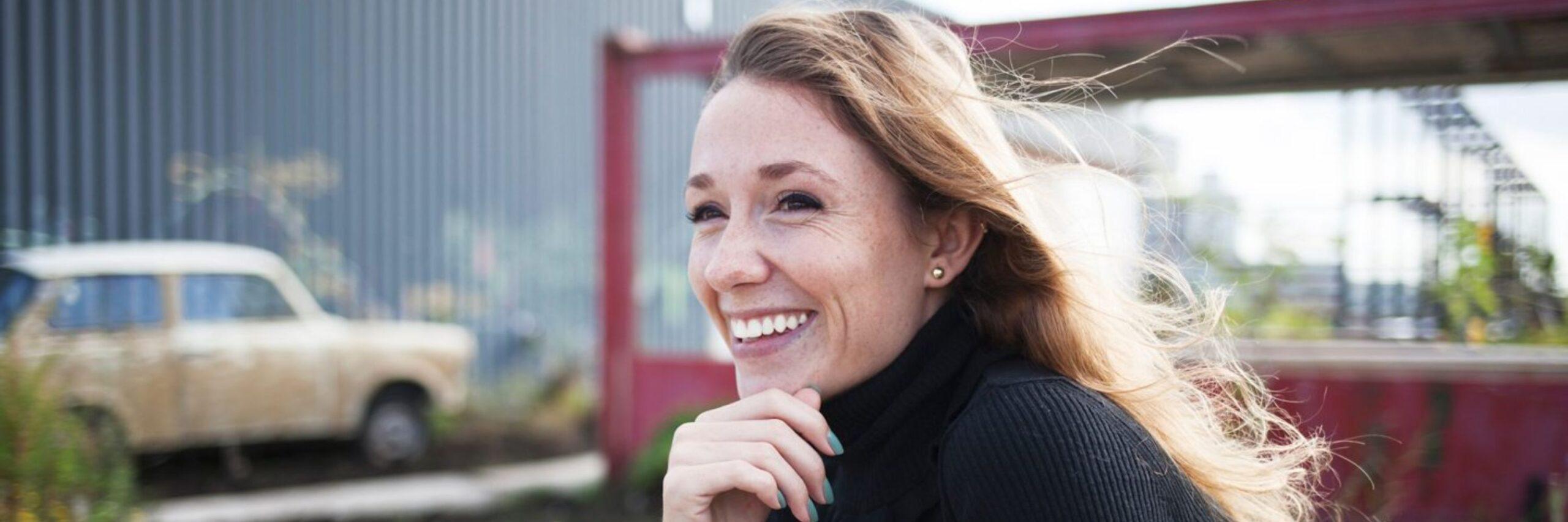 Een interview met Tessa Duste van Rooflife