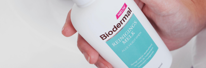 Top 6 meest populaire huidverzorging tips!