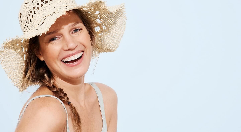 Nieuwe Biodermal zonbescherming producten voor elk huidtype