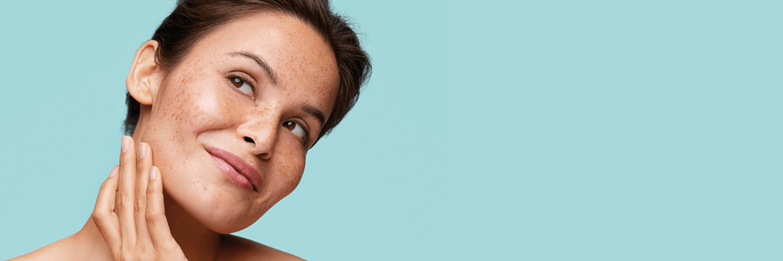 Niacinamide: het 'wondermiddel' voor vele huidproblemen