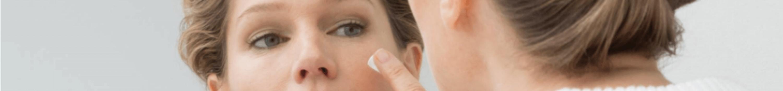 Ureum in je crème maakt je droge huid extra zacht