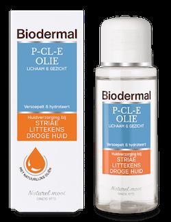 biodermal huidverzorging