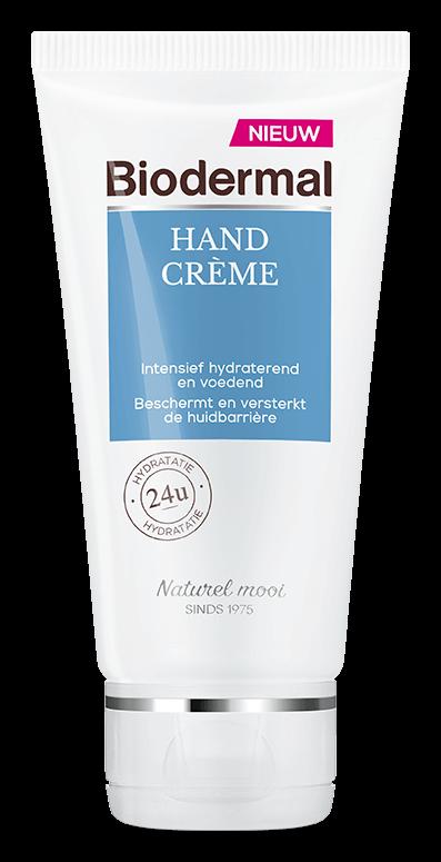 product handcreme 1