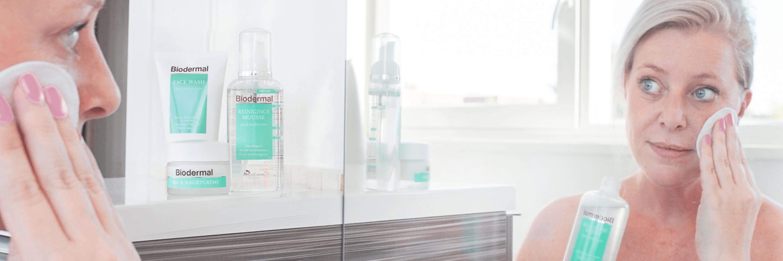DIY gezichtsbehandeling: tijd om jouw huid te verwennen!