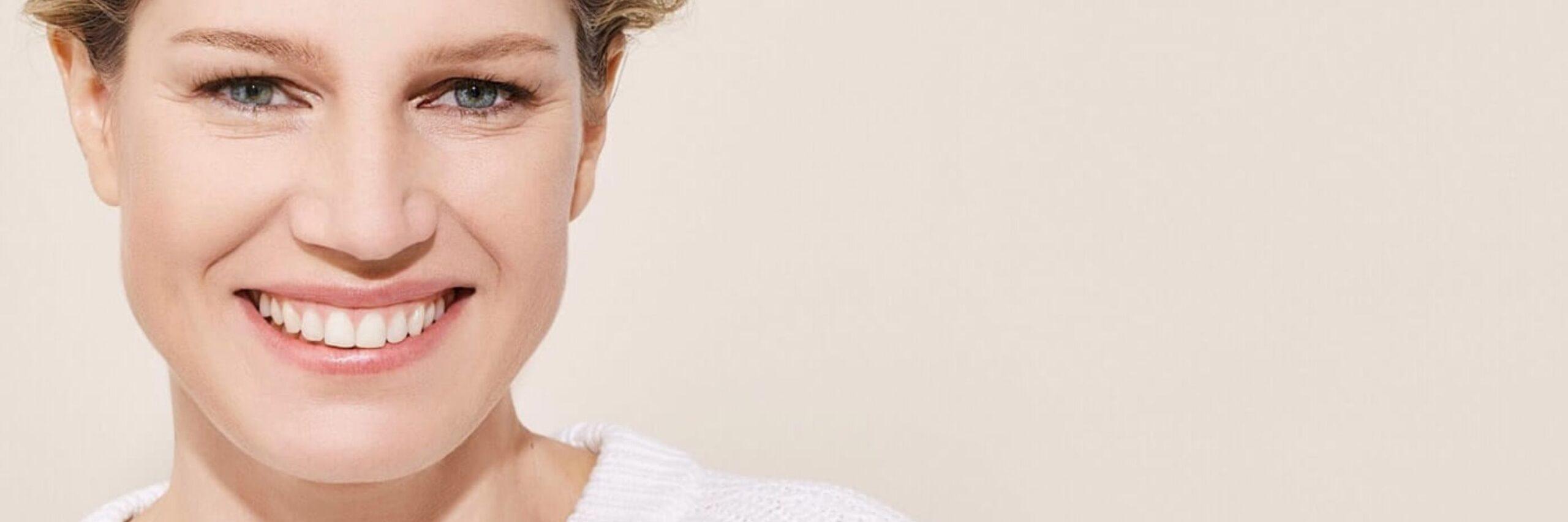 Aminozuren: essentieel voor een stevige en mooie huid?