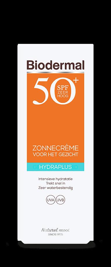 HydraplusCreme