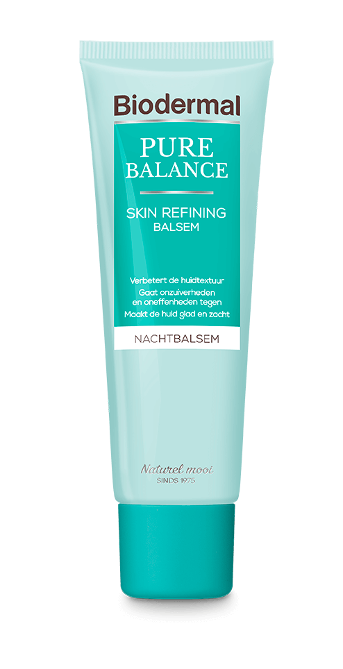 Pure_Balance_Nachtbalsem