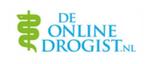 https://www.deonlinedrogist.nl/biodermal-m-17.html