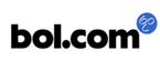 https://www.bol.com/nl/l/gezichtsverzorging-biodermal/N/12493/filter_N/4286714538/?rating=all