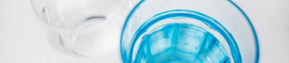 Biodermal_Water
