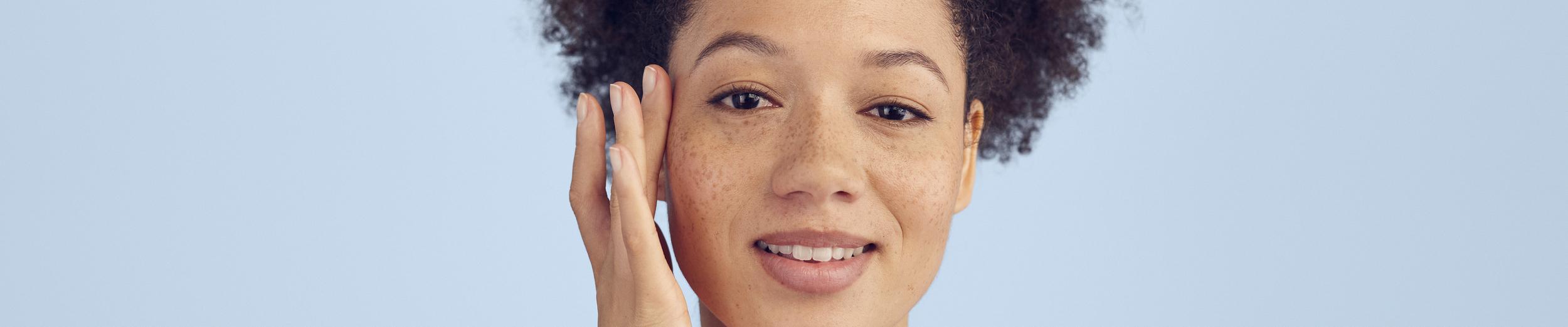 Vitaminen & de huid: een must voor huidverbetering!