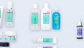 Stappenplan gezichts-verzorging: Reinigen & Verzorgen