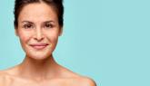 Grove poriën: hoe krijg je ze en hoe kun je ze verfijnen?