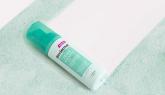 Exfoliant: voor een zuivere en egale huid