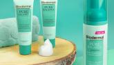 Salicylzuur: laat de huid stralen